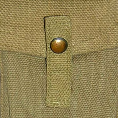 Field Guide to British P37 Webbing Modifications (with pictures) 062a_410