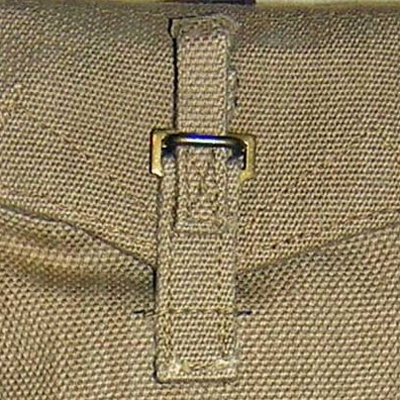 Field Guide to British P37 Webbing Modifications (with pictures) 063a_410