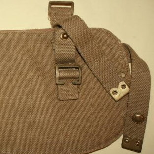 Field Guide to British P37 Webbing Modifications (with pictures) 067a_310