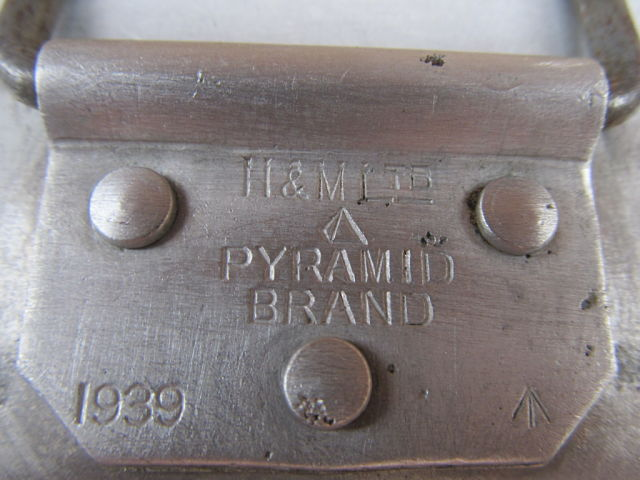 Guide to British-made Aluminum Mess Tins (1936-1940) 07_h__10