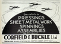 Guide to British-made Aluminum Mess Tins (1936-1940) 04a_de10