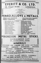 Guide to British-made Aluminum Mess Tins (1936-1940) 05a_1910