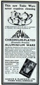 Guide to British-made Aluminum Mess Tins (1936-1940) 07a_ap10