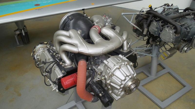 """Mon"" futur Porsche ! Avion_13"