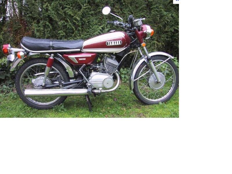 Ma nouvelle petite moto Sans_t10