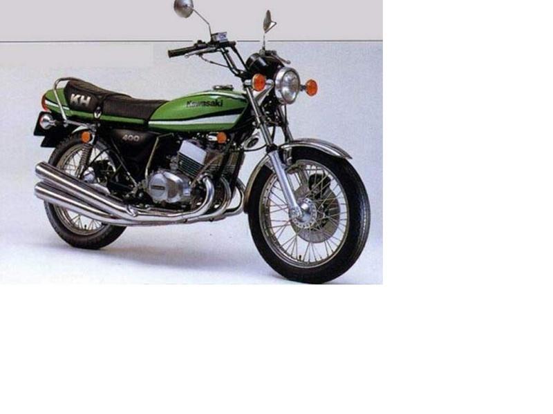 Ma nouvelle petite moto Sans_t11