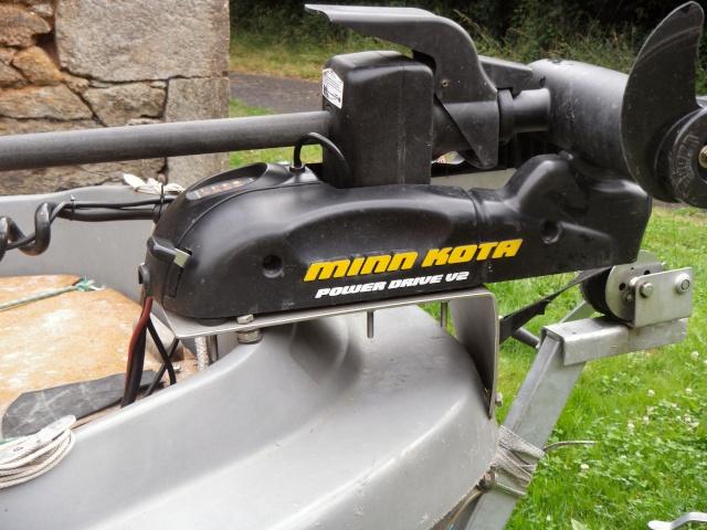 Fixation moteur avant sur cap360 Imgp1915