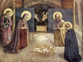 Jésus serait né un 29 sept. 2014-110