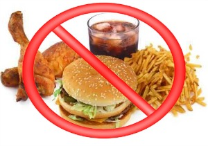 Celebrity diet plan to lose weight fast Say-no10