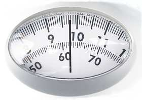 Normal body weight and height for adults Scales10