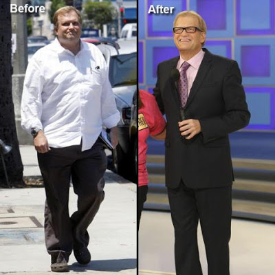 Celebrity diet plan to lose weight fast Wl810