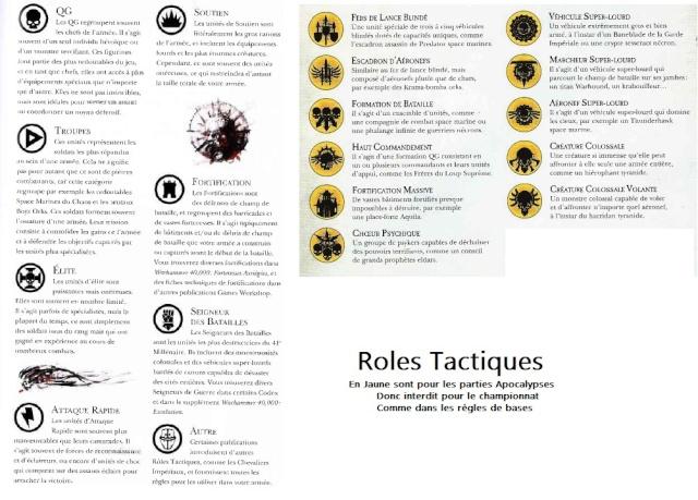 Réglement du championnat Role_t10