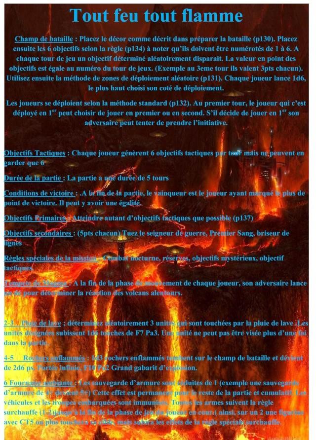 Les résultats et scénarios - Page 2 Tout_f10