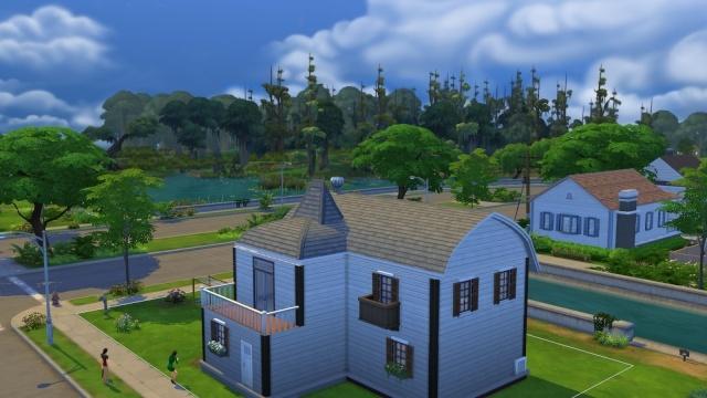 [Débutant] L'outil toit 15-09-12