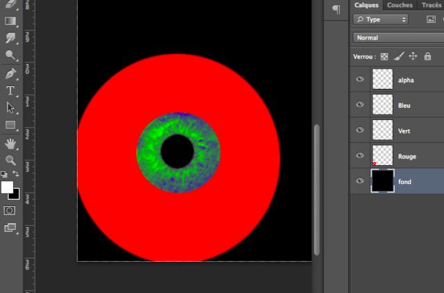 [Apprenti] Créer des yeux non default Capt_n13
