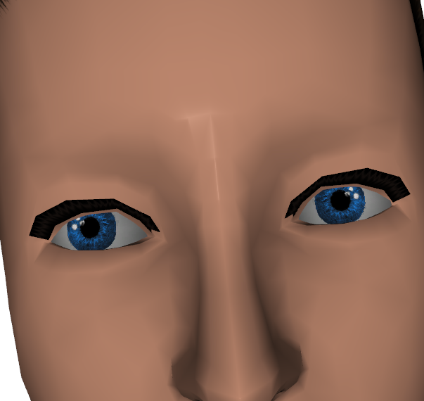[Apprenti] Créer des yeux non default Capt_n18
