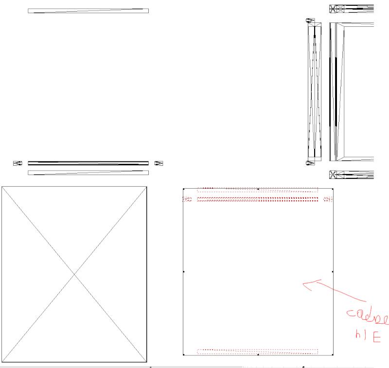 [Intermédiaire] Créer une fenêtre simple Captur22