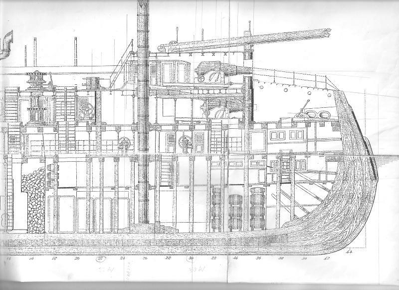 fregata corazzata Palestro - Pagina 5 00115