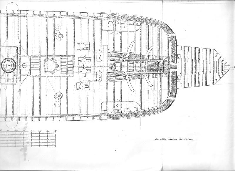 fregata corazzata Palestro - Pagina 5 001_210