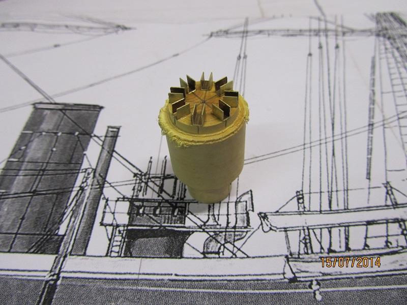 fregata corazzata Palestro - Pagina 5 Img_1324