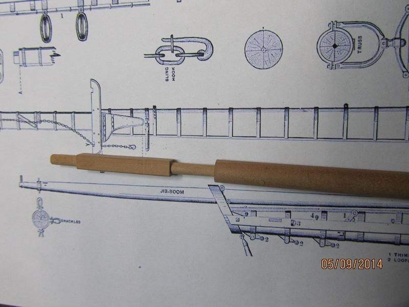 CORAZZATA - fregata corazzata Palestro - Pagina 6 Img_1364