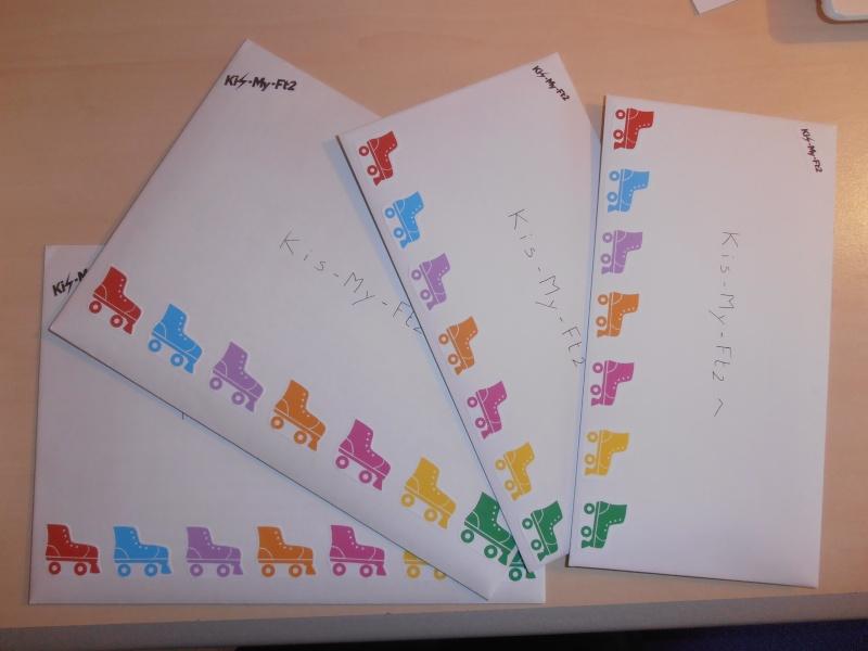 [08.09.2014] Lettre pour les Kisumai - Page 3 P9200011