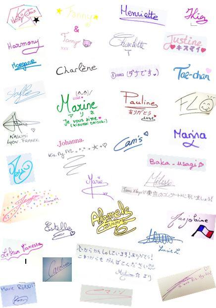 [08.09.2014] Lettre pour les Kisumai - Page 3 Signat10