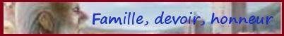 [Concours] A vos bannières chevaliers ! - Page 2 Conq7210