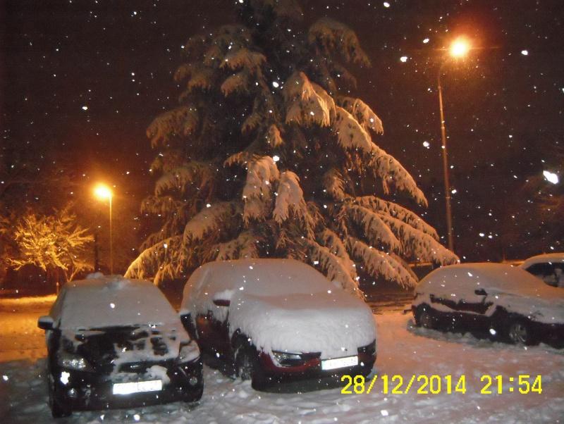 Снег во Македонија - Page 2 Dsci0011