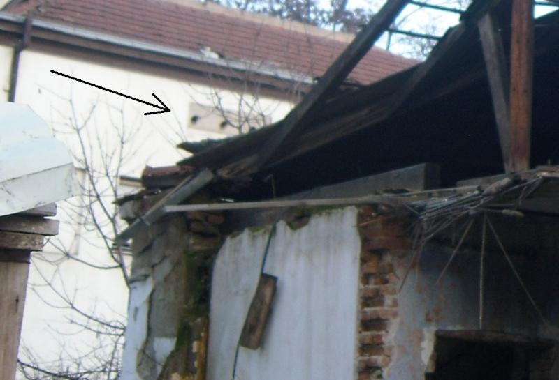 На денешен ден: од македонската историја... Struja10