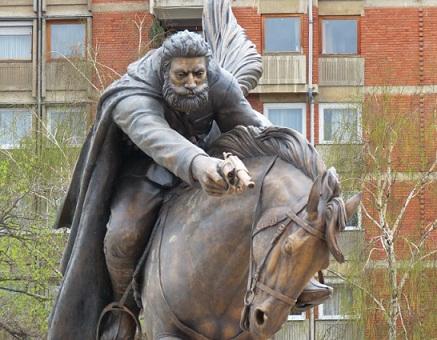 На денешен ден: од македонската историја... Uea110