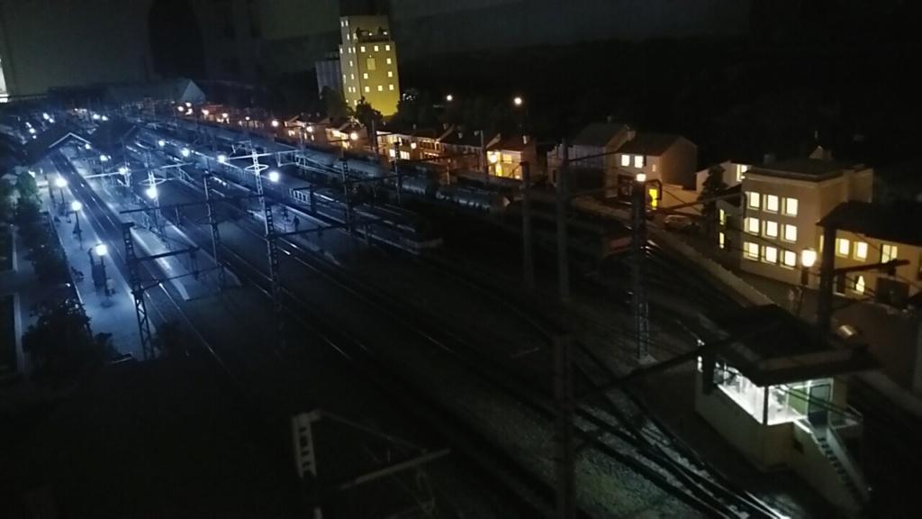 Présentation de mon réseau en cours de construction - Page 6 Gare_d12