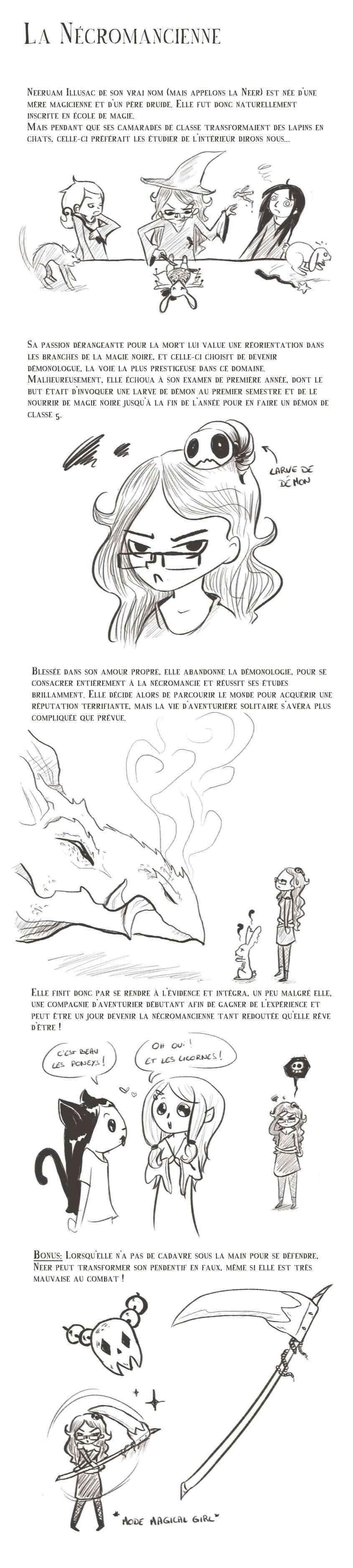 Cadavre Exquis: À la poursuite de la vile Mabilla (bonus) - Page 3 La_nac11