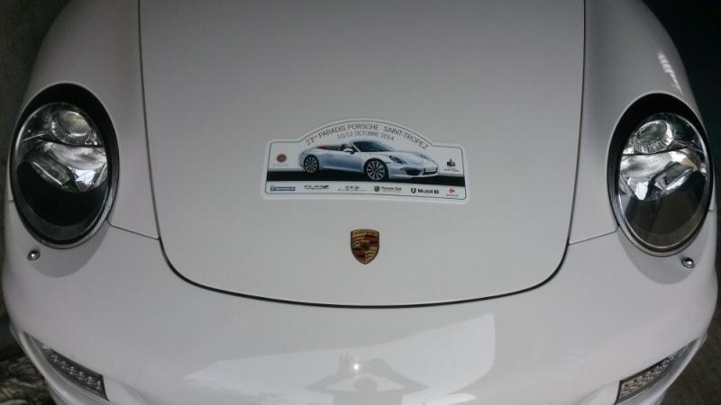 Paradis Porsche 2014 - Page 6 0029
