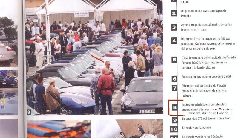 Paradis Porsche 2014 - Page 6 023