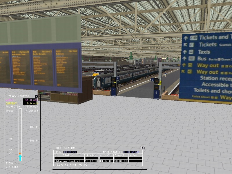 Glasgow-Carlisle V4 - Page 5 Gc_gra10