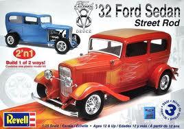 Ford 32 Sedan O_box10
