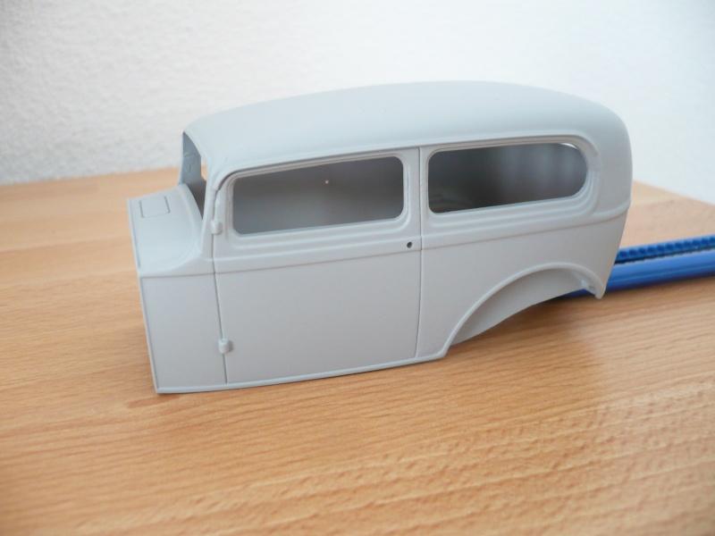 Ford 32 Sedan P1010820