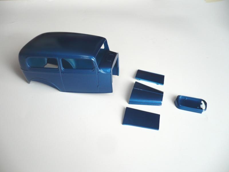 Ford 32 Sedan P1010822
