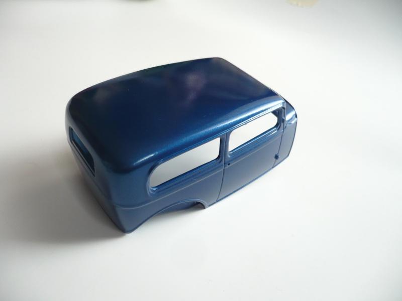 Ford 32 Sedan P1010823
