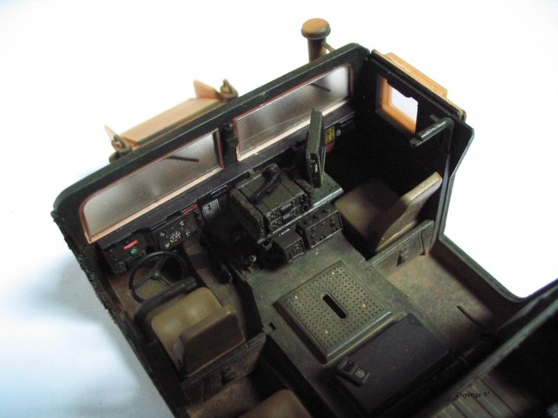 [blackhawk] M1114 heavy tactical véhicle Img_9016