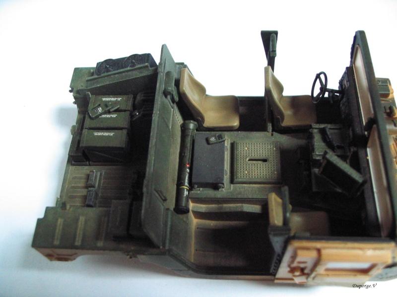 [blackhawk] M1114 heavy tactical véhicle Img_9018