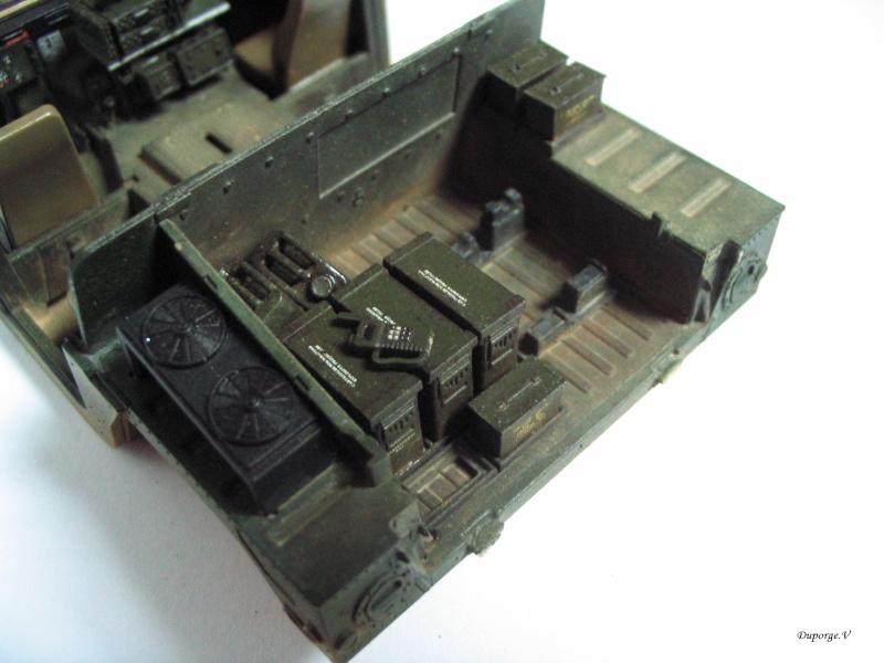 [blackhawk] M1114 heavy tactical véhicle Img_9019