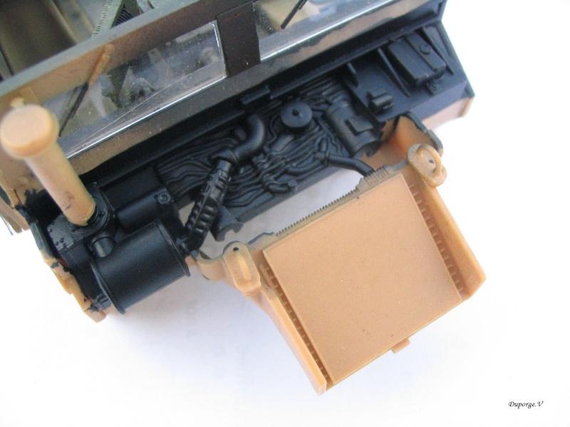 [blackhawk] M1114 heavy tactical véhicle Img_9020