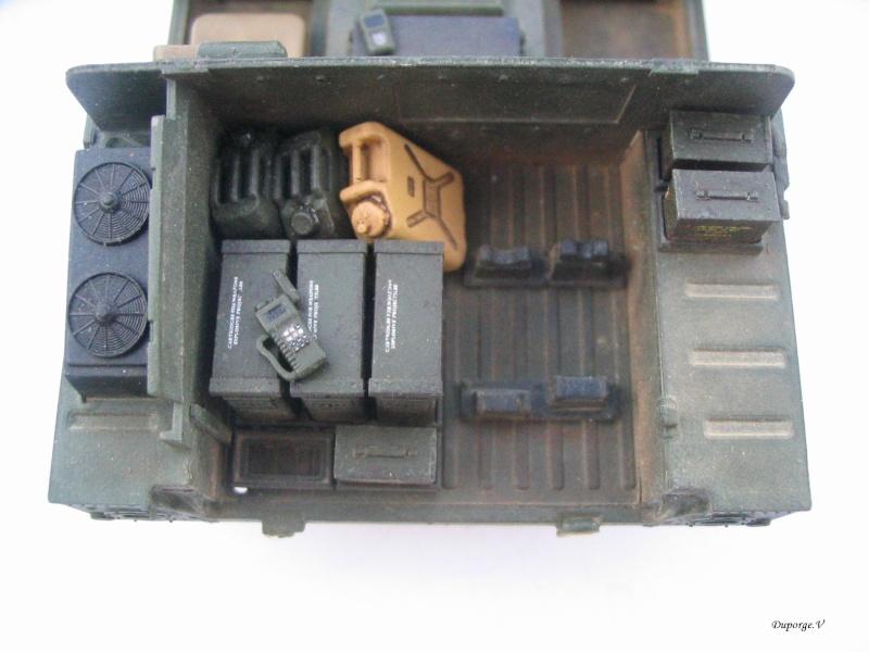 [blackhawk] M1114 heavy tactical véhicle Img_9021