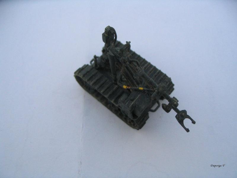 [blackhawk] M1114 heavy tactical véhicle Img_9024