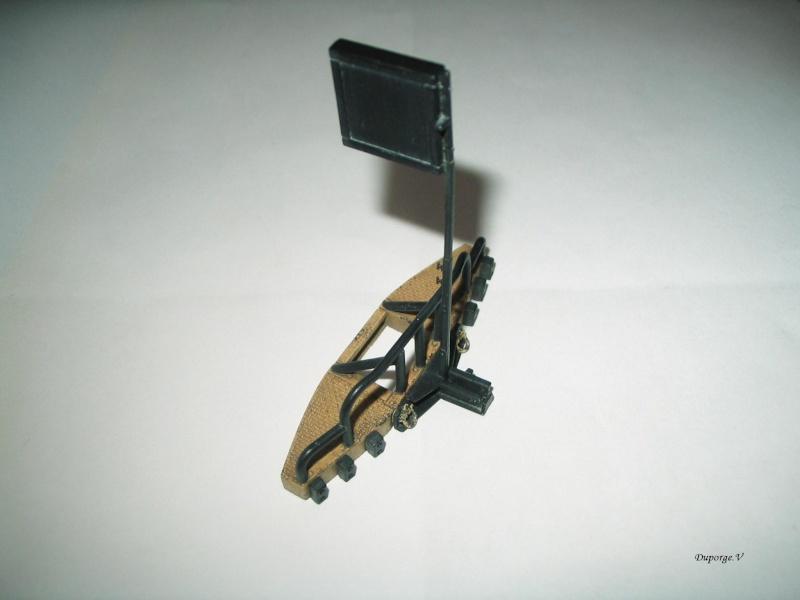 [blackhawk] M1114 heavy tactical véhicle Img_9112