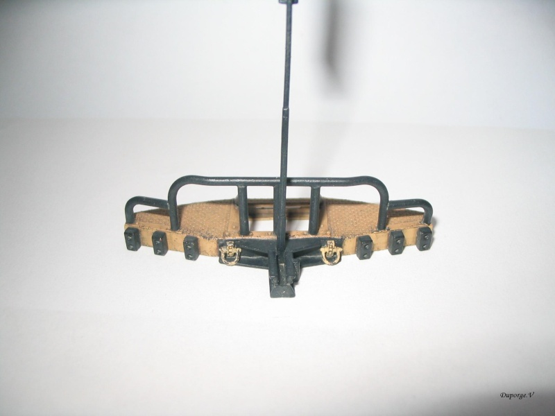 [blackhawk] M1114 heavy tactical véhicle Img_9113