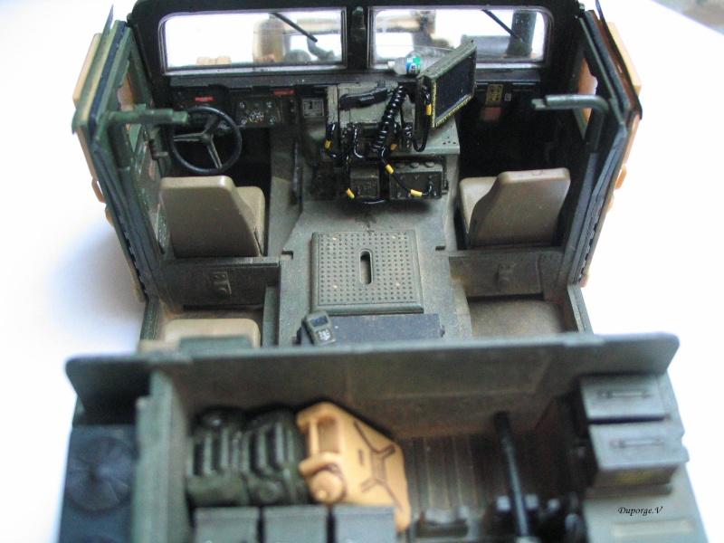 [blackhawk] M1114 heavy tactical véhicle Img_9115
