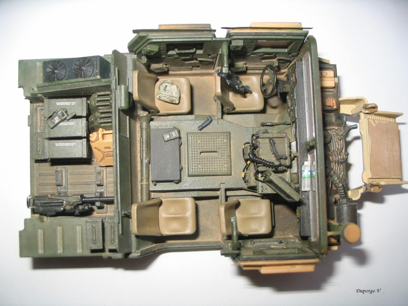 [blackhawk] M1114 heavy tactical véhicle Img_9116